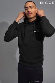 NICCE Pullover Hoody