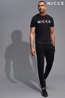 Tepláky s logom NICCE
