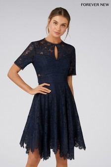 Forever New Dresses & Clothing | Coats, Bags & Blouses | Next UK
