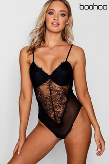a77b806507a1 Bodysuits For Women | Backless Bodies | Next Official Site