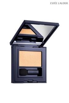 Estée Lauder Pure Colour Envy Defining Eyeshadow