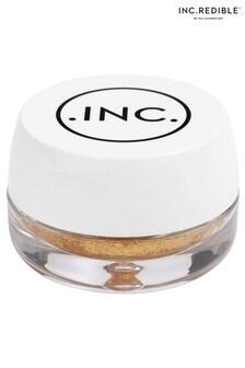 INC.redible Lid Slick