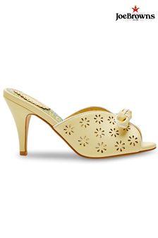 Joe Browns Sandals