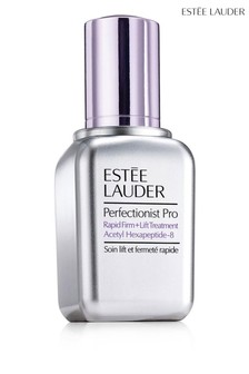 Estée Lauder Perfectionist Pro Rapid Lift Treatment 30ml