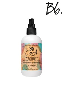 Bumble and bumble Curl Pre-Style /Re-Style Primer 250ml