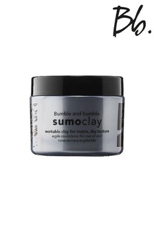 Bumble and Bumble Sumo Clay 45ml