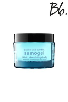 Bumble and bumble Sumo Gel 50ml