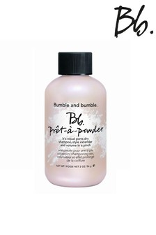 Bumble and bumble Pret A Powder 56g