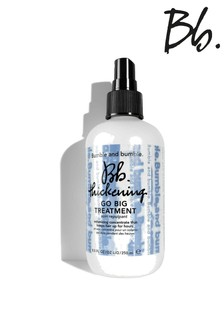 Bumble and bumble Thickening Go Big Treatment Spray 250ml
