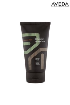 Aveda Men Firm Hold Gel 150ml