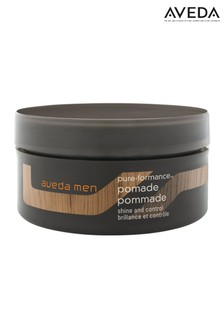 Aveda Men Pomade 75ml