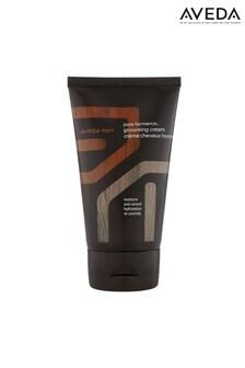 Aveda Men Grooming Cream 125ml