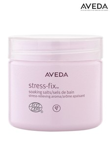 Aveda Stress-Fix Soaking Salts 454g