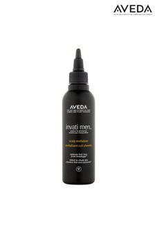 Aveda Invati Men Scalp Revitalizer 125ml