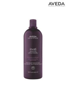 Aveda Invati Advanced Thickening Conditioner 1000ml