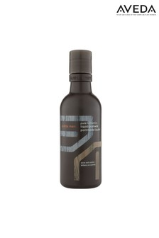 Aveda Men Liquid Pomade 200ml