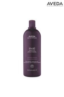 Aveda Invati Advanced Exfoliating Shampoo 1000ml