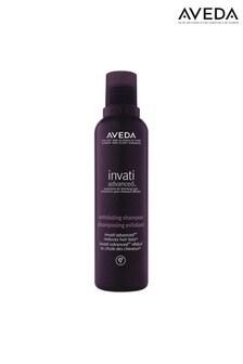 Aveda Invati Advanced Exfoliating Shampoo 200ml