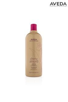 Aveda Cherry Almond Shampoo 1L