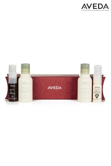 Aveda Calm For The Road