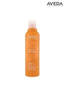 Aveda Hair & Body Cleanser