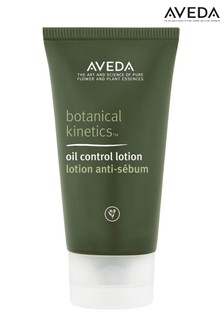 Aveda Botanical Kinetic Oil Control Lotion 50ml