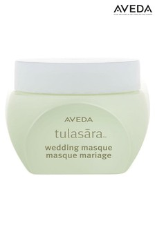 Aveda Tulasara Wedding Face Masque