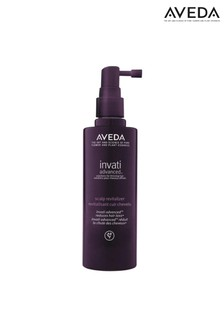 Aveda Invati Advanced Scalp Revitalizer 150ml