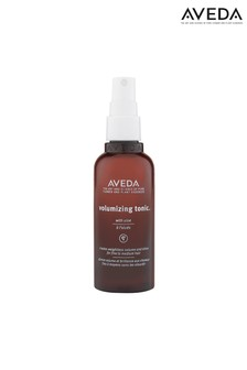 Aveda Volumizing Tonic 100ml