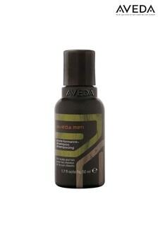 Aveda Men Pure-Formance Shampoo 50ml