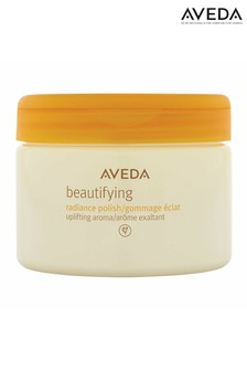 Aveda Beautifying Radiance Polish 440g