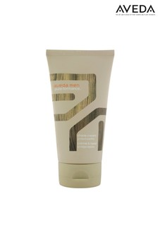 Aveda Pure-Formance Shave Cream 150ml