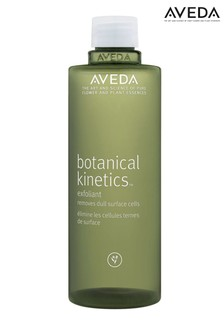 Aveda Botanical Kinetics Exfoliant 150ml