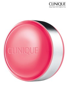 Clinique Sweet Pots Lip Balm