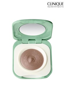 Clinique Touch Base For Eyes Canvas Light