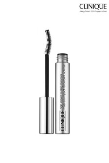 Clinique High Impact Curling Mascara Black
