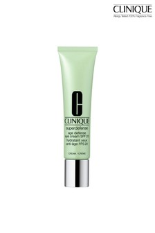 Clinique Superdefense SPF 20 Age Defense Eye Cream 15ml