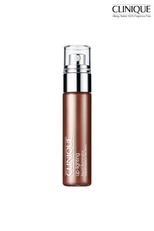Clinique Up Lighting Liquid Illuminator Natural
