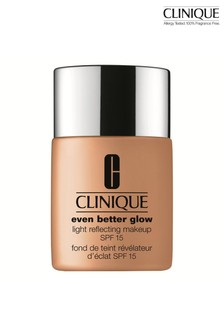 Clinique Even Better Glow