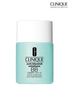 Clinique Anti Blemish Solutions BB Cream SPF 40
