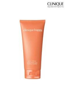 Clinique Happy Body Cream 150ml