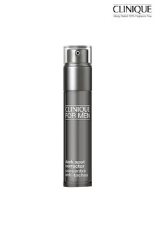 Clinique For Men Dark Spot Corrector 30ml