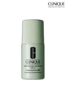 Clinique Roll On Anti Perspirant Deodorant