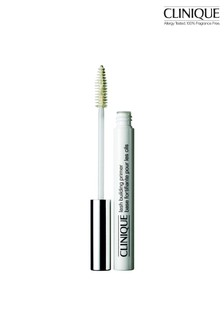 Clinique Lash Primer Lash Building Primer