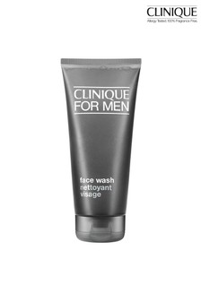 Clinique For Men Face Wash 200ml