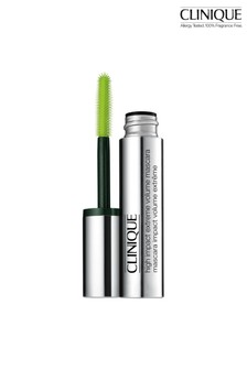 Clinique High Impact Waterproof Mascara