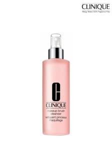 Clinique Makeup Brush Cleanser 236ml