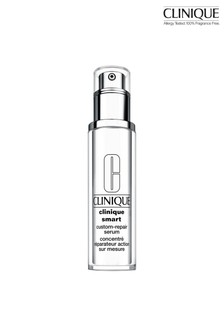 Clinique Smart Custom Repair Serum 50ml