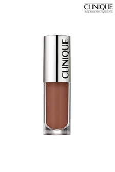 Clinique Pop Splash