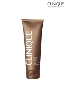 Clinique Body Tinted Lotion 125ml